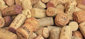 Ideal Wine Company Fine Wine Collecting