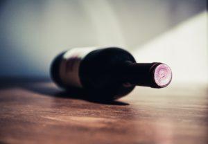 Ideal Wine Company biodynamic wine
