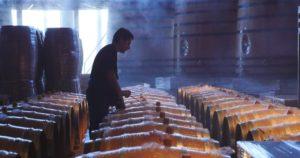 Ideal Wine Company Wine Innovation