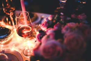 Ideal Wine Company Fine wine terminology