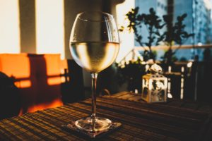 Ideal Wine Company White wines to try