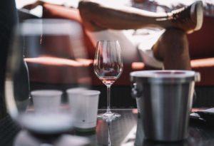 Ideal Wine Company US wine industry EU tariffs