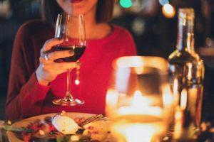Ideal Wine Company Wine and food pairing secrets