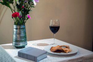 Ideal Wine Company - wines to enjoy
