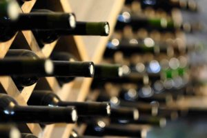 Ideal Wine Company - fine wine valuation