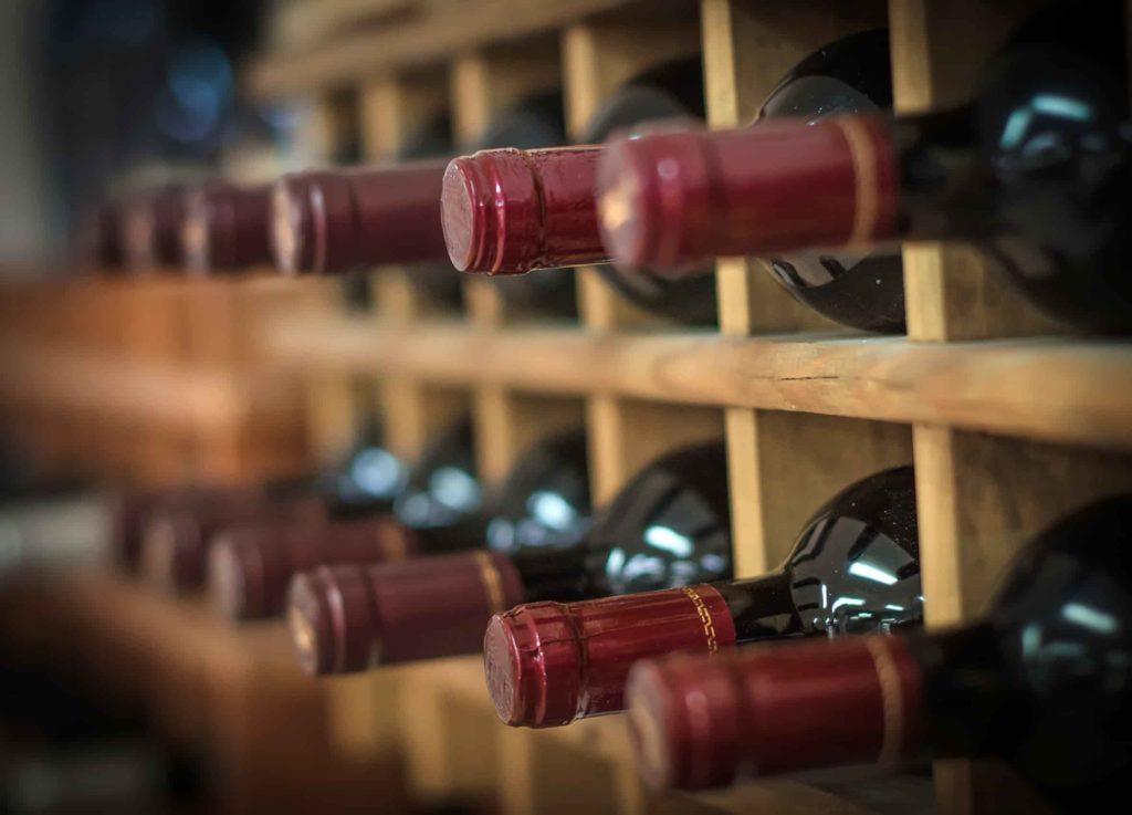 Ideal Wine Company - online wine sales (1)