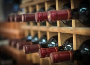 Ideal Wine Company - online wine sales (1)