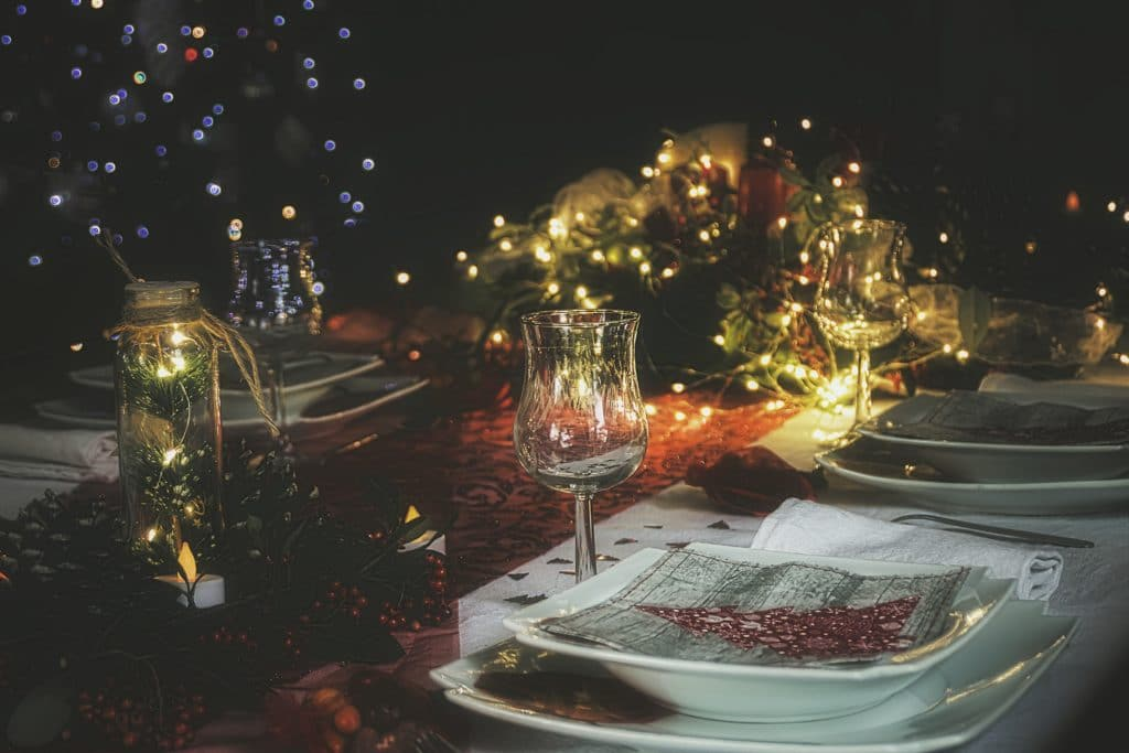 Ideal wine company - Christmas gifts for wine lovers
