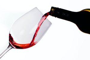 ideal wine company - invest in wine