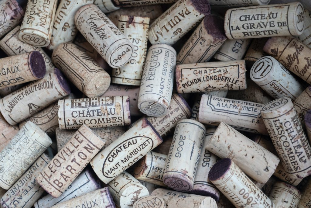 Ideal Wine Company - fine wine