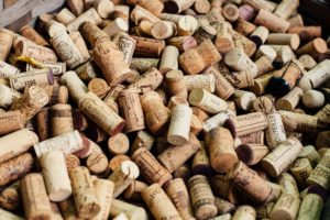 ideal wine company - fine wine collecting or investing