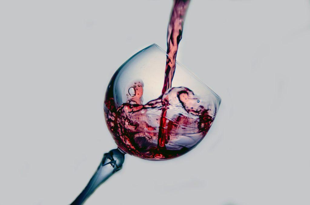ideal wine company - German wine, Germany wine, fine wine, white wine, Riesling, ideal wine company