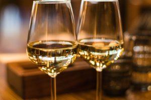 ideal wine company - investing in fine wine