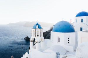 ideal wine company - must try Greek wines