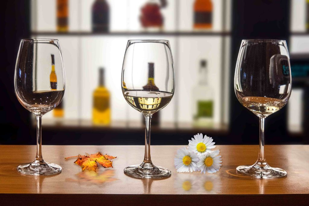ideal wine company - must visit wine towns in Spain
