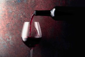 Ideal Wine Company - fine wine investments