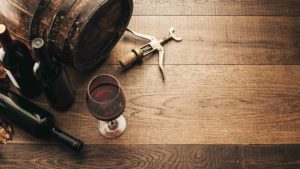 ideal wine company - Wine sommelier