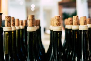 ideal wine investment - How to Collect Wine for Investment
