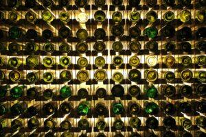 ideal wine company - liquid asset