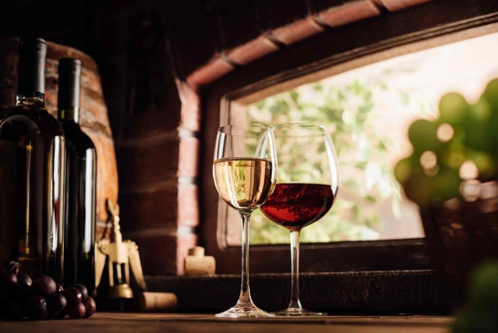 ideal wine company - investment portfolio