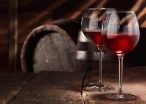 Fine wine investment news UK | Ideal Wine Company
