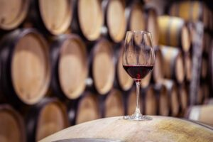ideal wine company - Wine Investing for Beginners