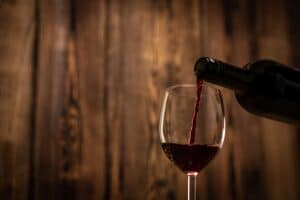 Understanding the vintages of fine wine | Ideal Wine Company