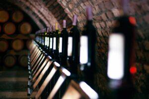 ideal wine company - Sotheby's Wine Encyclopedia Latest Edition